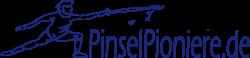 Pinselpioniere Logo